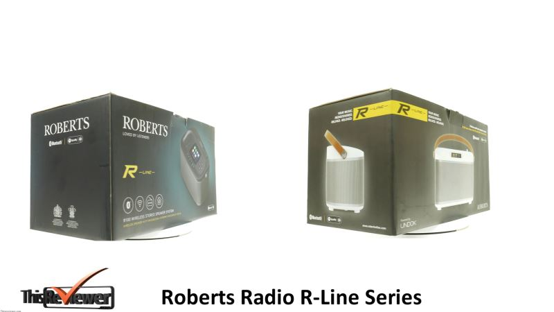 roberts_radio_roberts_r100_radio_review_and_unboxing roberts radio the r100 ethernet