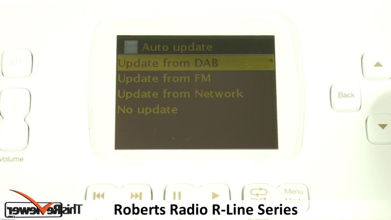 roberts_radio_roberts_r100_radio_review_and_unboxing roberts radio the r100 undok app