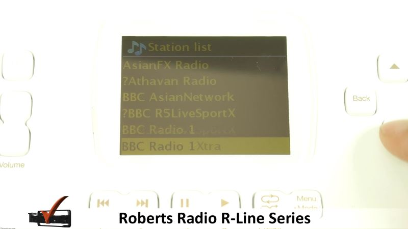 roberts_radio_roberts_r100_radio_review_and_unboxing roberts radio the r100 key features