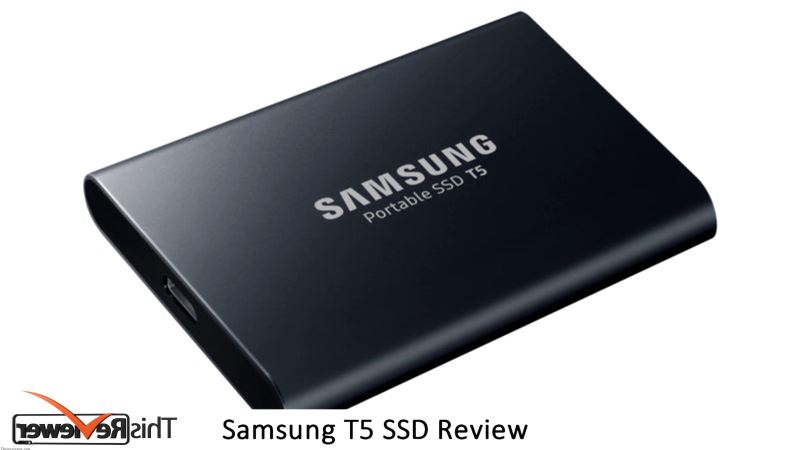 samsung_t5_ssd_review samsung t5 ssd performance