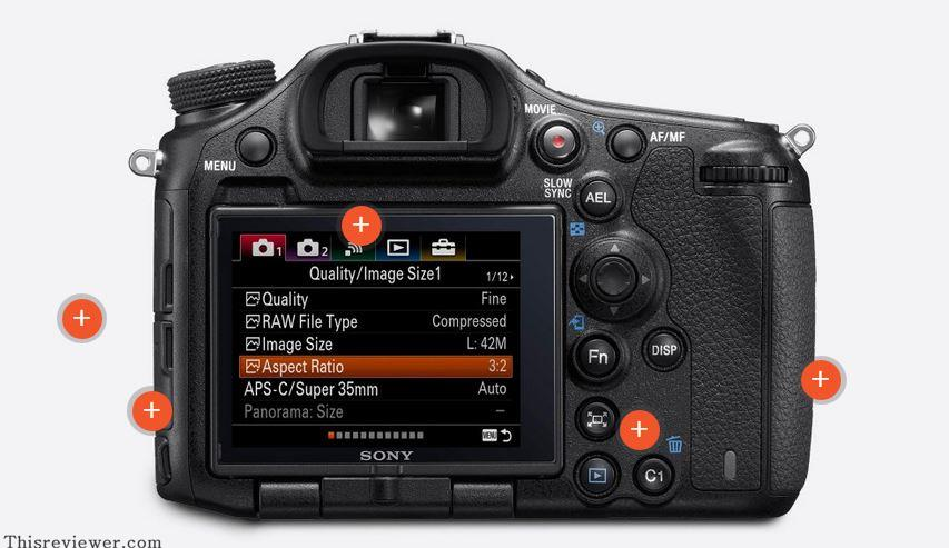sony_a99_ii_review