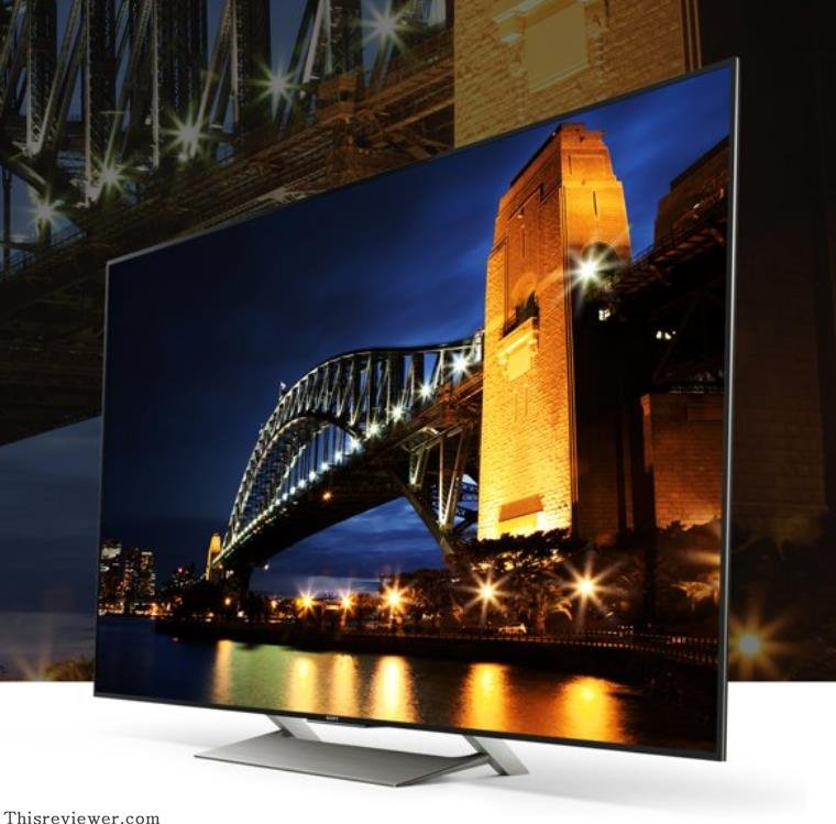 sony xe90 review