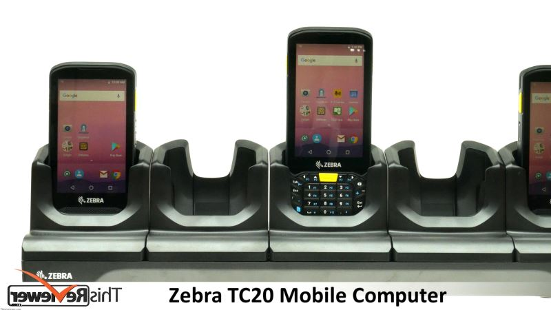 tc20_mobile_computer_by_zebra_review tc20 mobile computer