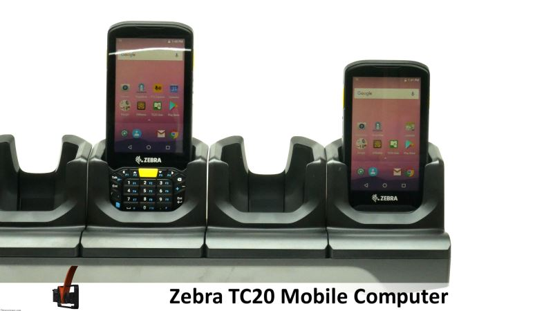 tc20_mobile_computer_by_zebra_review tc20 mobile computer usage