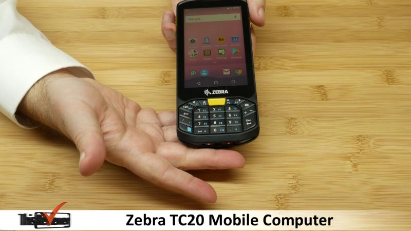 tc20_mobile_computer_by_zebra_review tc20 mobile computer zebra mobility dna