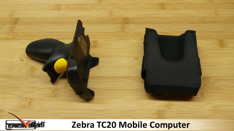 tc20_mobile_computer_by_zebra_review tc20 mobile computer zebra one care sv.