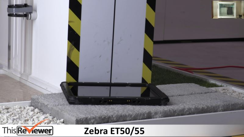 the_business_retail_warehouse_shop_logistics_tablet_from_zebra_-_et50_and_et55_a_review see out video review on the the zebra et50 and et55 here