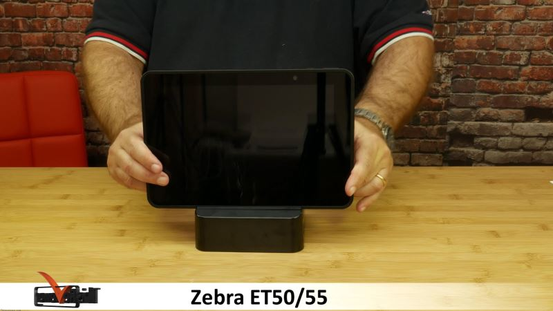 the_business_retail_warehouse_shop_logistics_tablet_from_zebra_-_et50_and_et55_a_review the zebra et50 and et55 sealing