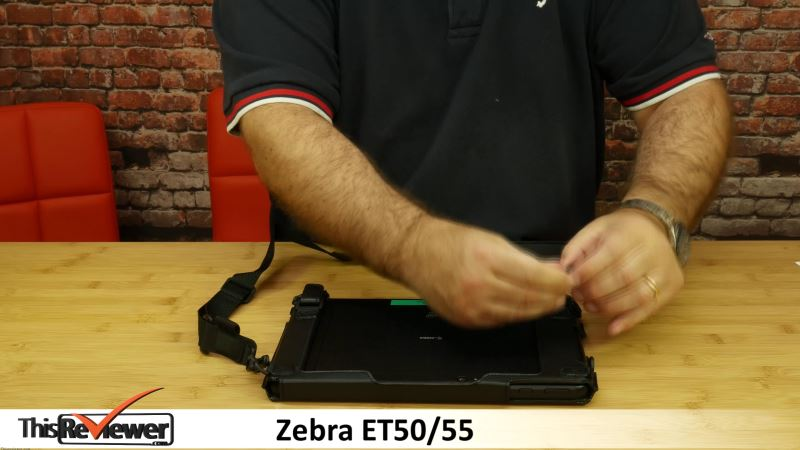 the_business_retail_warehouse_shop_logistics_tablet_from_zebra_-_et50_and_et55_a_review the zebra et50 and et55 wlan