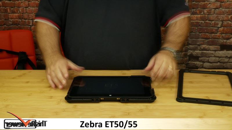 the_business_retail_warehouse_shop_logistics_tablet_from_zebra_-_et50_and_et55_a_review the zebra et50 and et55 operating system
