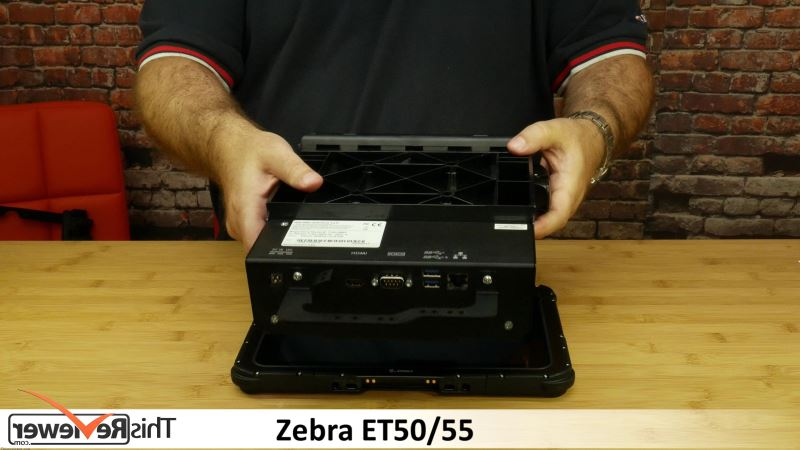 the_business_retail_warehouse_shop_logistics_tablet_from_zebra_-_et50_and_et55_a_review the zebra et50 and et55 specifications