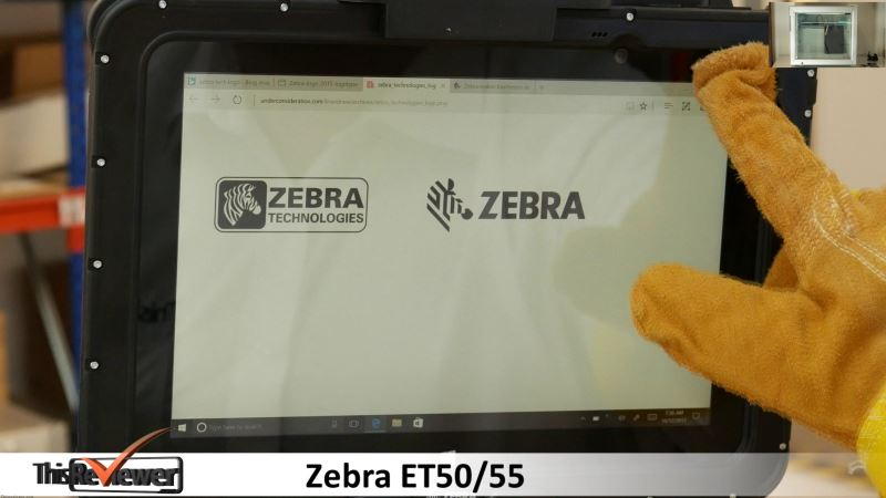 the_business_retail_warehouse_shop_logistics_tablet_from_zebra_-_et50_and_et55_a_review the zebra et50 and et55 choose android or windows