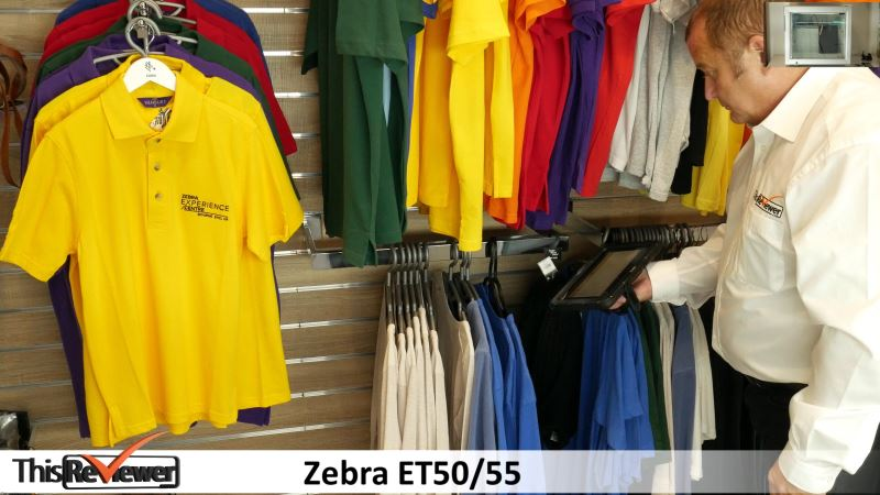 the_business_retail_warehouse_shop_logistics_tablet_from_zebra_-_et50_and_et55_a_review the zebra et50 and et55 wi