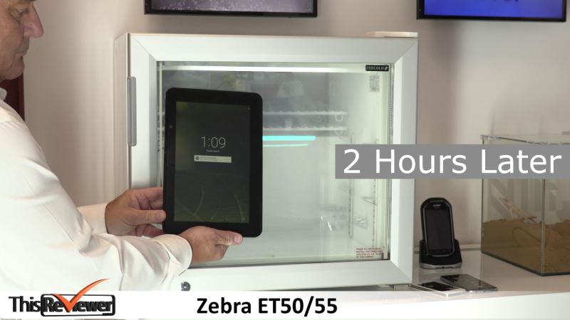 the_business_retail_warehouse_shop_logistics_tablet_from_zebra_-_et50_and_et55_a_review the zebra et50 and et55 rugged tablets