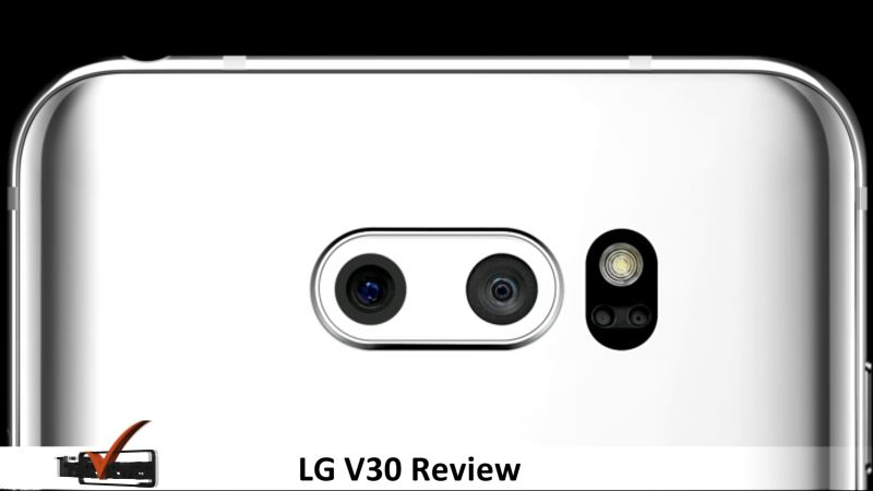 the_lg_v30_review the lg v30 remote charging