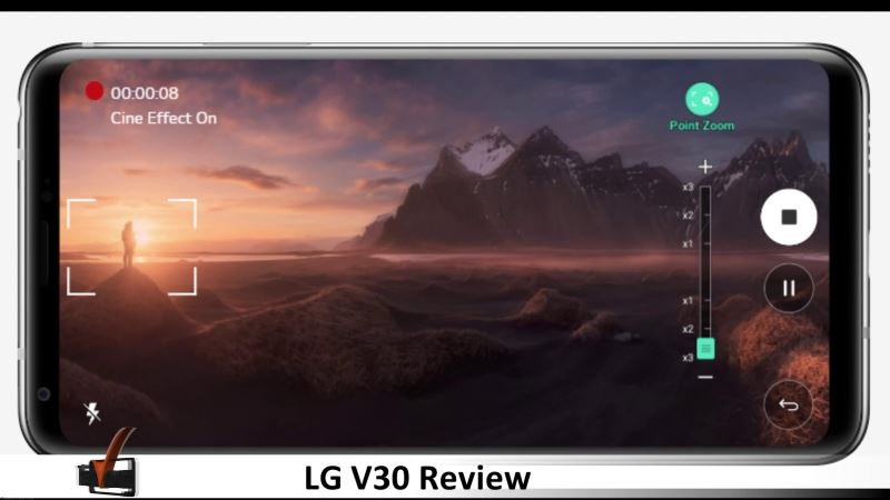 the_lg_v30_review the lg v30 battery