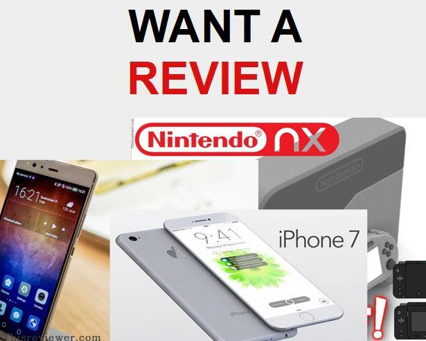 want_a_review
