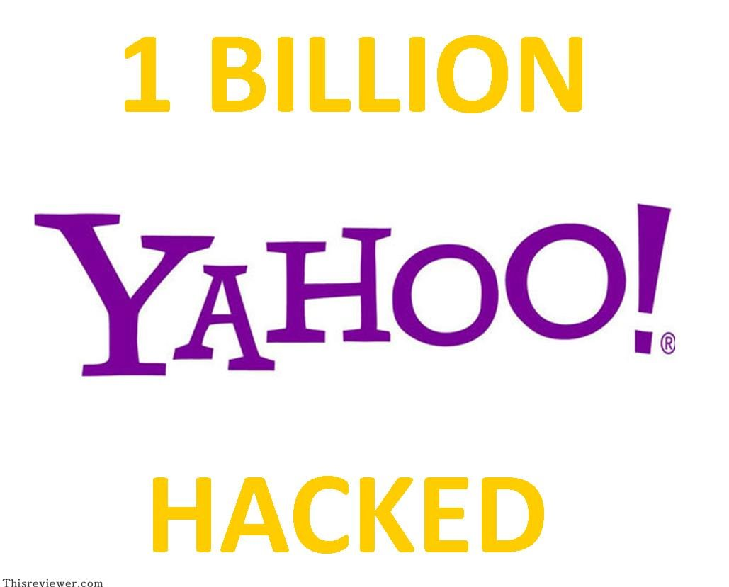 yahoo_hack_hits_3_billion_users