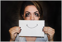 Amid a mental health crisis because of COVID-19, Stanford researchers found that most tech platforms have no policies related to discussions of self-harm (Casey Newton/Platformer)