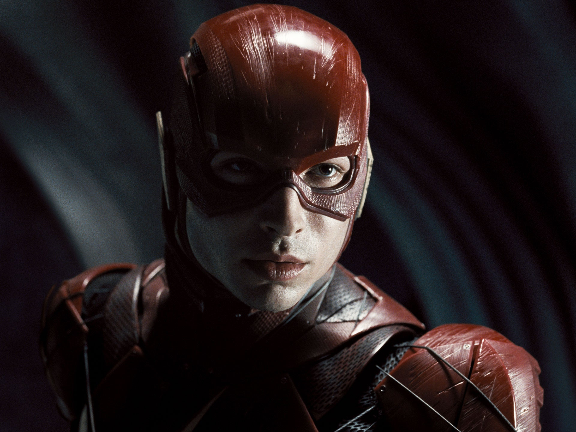 So Can Flash Actually Run Faster Than the Speed of Light?