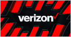 Verizon is recalling 2.5M Ellipsis Jetpack mobile hotspots, ~1.3M of which are in use, after investigation found batteries could overheat and cause fire hazards (Kim Lyons/The Verge)