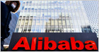 China says it is imposing a record $2.8B fine on Alibaba for monopolistic business practices; Alibaba says it will accept the penalty