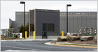 The FBI arrested a far-right extremist who allegedly plotted to destroy AWS data centers in Virginia with C-4; FBI was tipped off by posts following Jan. 6 riot (Brian Barrett/Wired)