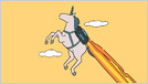 Austin-based insurance comparison service The Zebra raises $150M Series D at a $1B+ valuation, bringing its total raised to $251.5M (Christine Hall/Crunchbase News)
