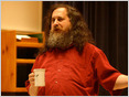 Despite the backlash, Free Software Foundation doubles down on restoring Richard M. Stallman to its board after he issued a defensive non-apology apology (Steven J. Vaughan-Nichols/ZDNet)