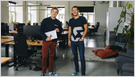 Estonia-based identity verification startup Veriff raises $69M Series B led by IVP and Accel, bringing its total raised to $92.8M (Bruce Rogers/Forbes)