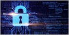 Nvidia announces Morpheus, an AI-powered cloud-native app framework to help cybersecurity providers detect and prevent breaches in real-time, now in preview (Kyle Wiggers/VentureBeat)