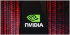 Nvidia debuts TAO, an enterprise workflow for AI development incorporating Nvidia TensorRT and Nvidia's Transfer Learning Toolkit, now available in early access (Kyle Wiggers/VentureBeat)