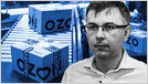Russian e-commerce company Ozon says it will apply for a banking license to expand its fintech services, and plans to offer loans to merchants (Max Seddon/Financial Times)