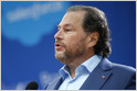 Salesforce to reopen its San Francisco tower in May, initially for people who are fully vaccinated, but employees can work from home through 2021 (Jordan Novet/CNBC)