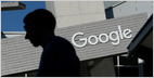 Alphabet shareholder Trillium Asset Management pushes Google for better whistleblower protections, referencing the firing of Timnit Gebru and a 2020 NLRB report (Mengqi Sun/Wall Street Journal)