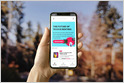 Berlin-based Grover, which runs a subscription business where people rent out consumer electronics, raises €45M Series B in equity and €15M debt (Ingrid Lunden/TechCrunch)