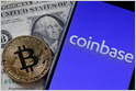 Coinbase prices shares at $250, which would value it at $65.3B, ahead of its direct listing on the NASDAQ on April 14 (Ari Levy/CNBC)