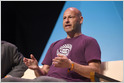 ConsenSys raises $65M from JP Morgan, Mastercard, UBS AG, and others to build the infrastructure for DeFi apps (Mike Butcher/TechCrunch)