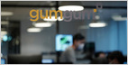 Contextual adtech company GumGum raises $75M, sources say at a ~$700M valuation, almost tripling from last funding round, as Google and Apple limit targeted ads (Sahil Patel/Wall Street Journal)