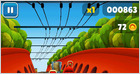 Disney, Viacom, and 10 ad tech companies agree to remove or disable software from children's apps that could target children with ads, resolving three lawsuits (Natasha Singer/New York Times)