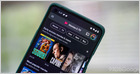 Google to shut down Play Movies and TV app for Roku, Samsung, LG, and Vizio on June 15, will push users to use YouTube instead (Ben Schoon/9to5Google)