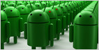 Researchers: 538K Huawei Android devices have Joker malware, via ten apps in Huawei's AppGallery, after Play Store's similar issues with Joker-infected apps (Ionut Ilascu/BleepingComputer)