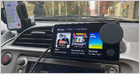 Spotify announces Car Thing, a Spotify-only, voice-controlled device for the car, launching today for free for select US users (Ashley Carman/The Verge)