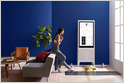 Tempo, which sells smart fitness workout devices starting at $2,495, raises $220M Series C led by SoftBank, says users have worked out 5M times on Tempo devices (JP Mangalindan/TechCrunch)
