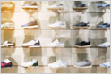 Japan-based SODA, which operates sneaker reselling marketplace SNKRDUNK, raises $22M Series B led by SoftBank Ventures Asia (Catherine Shu/TechCrunch)