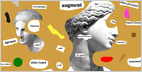A glossary to help decode the language used by Google and Facebook to reassure the public about AI responsibility without inviting deeper scrutiny (Karen Hao/MIT Technology Review)