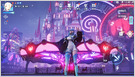 A marketing manager at Tencent details the company's localization strategy for making Chinese games popular in Japan, where customer acquisition costs are high (Man Zhou/GamesIndustry.biz)