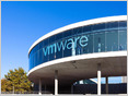 Dell to spin off its stake in VMware and use the proceeds of $9.3B-$9.7B to pay down Dell's debt, expecting to close the deal in Q4; Dell stock up 8%+ (Natalie Gagliordi/ZDNet)
