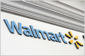How Walmart's Marketplace, which grew from six third-party sellers in 2014 to ~70K in 2020, is competing with Amazon, as some worry Walmart's system is stressed (Richa Naidu/Reuters)