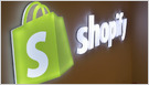 Internal memo: three high-ranking Shopify executives, the chief technology officer, chief talent officer, and chief legal officer, are leaving in June (David Sali/Ottawa Business Journal)
